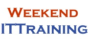 Weekend IT Training
