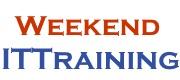 Weekend IT Training
